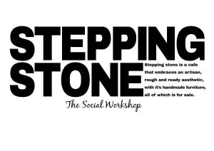 stepping-stone-layout2