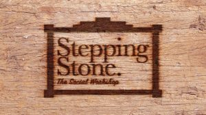 wood-burn-stepping-stone